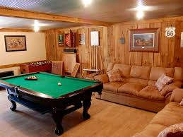 peaceful country cottage with game room vrbo