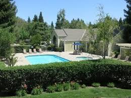 1 Bedroom Apartments Sacramento 1 Bedroom Apartments For Rent In Sacramento Ca 218 Rentals