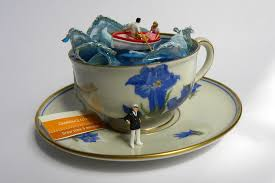 storm in a teacup storm in a teacup by hogret on