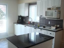 cuisine avec porte fenetre cuisine ajout porte patio et fenêtre défi design rénovation