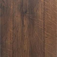trafficmaster lakeshore pecan 7 mm x 7 2 3 in wide x 50 5 8