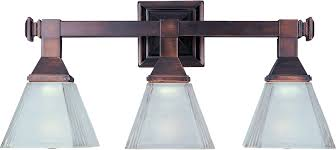 bathroom lighting fixtures vanity light fixtures lighting fixtures