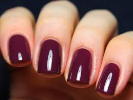 20 popular fall winter nail design ideas style motivation