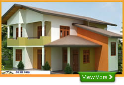 න ව ස ස ලස ම හ ඉ ජ න ර සහය Create Single Storey House Plans In Sri Lanka