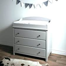 south shore savannah changing table with drawers gray maple south shore white changing table south shore white changing table 3