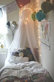 bedroom gorgeous teenage bedroom decoration using dorm room