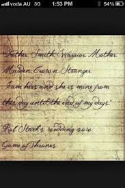 wedding quotes of thrones awesome wedding quotes of thrones prom set for wedding quotes