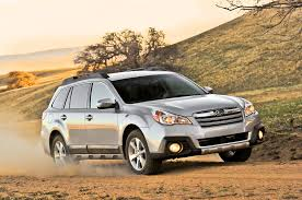 100 2013 outback owners manual version 2014 subaru legacy