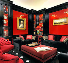 red and black living room set black and red living room set onceinalifetimetravel me