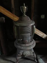 Comfort Pot Belly Stove 92 Best Pot Belly Stoves Images On Pinterest Antique Stove Wood