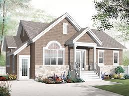 house plan with basement 26 best duplex house plans images on duplex house