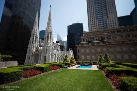 Rockefeller Center Summer Garden - 620 loft u0026 gardens at rockefeller center wedding nyc caitlin