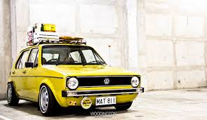 volkswagen hatch old 960 best cars images on pinterest custom cars vehicles and old cars
