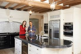 Kitchen Countertops Design by 20 Kitchen Counter Designs For Your Next Remodeling Project