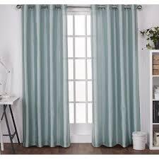 25 best sheer curtain panels ideas on pinterest curtain ideas