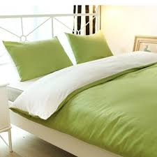 Silentnight Egyptian Cotton Duvet Cotton Comforters And Duvet Covers U2013 Ease Bedding With Style