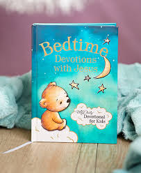 Devotions For Baby Shower - unique baby gifts baby shower gift ideas for guests lakeside