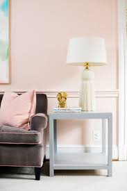 84 best paint images on pinterest home colors and farrow ball