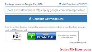 chrome extension apk downloader free apk downloader apk from play solve my how