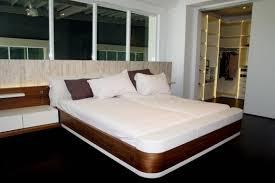 bedroom two bedroom apartment design interior design bedroom