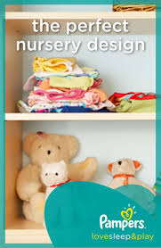 93 best nursery decor images on pinterest nursery decor project