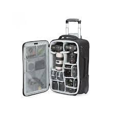 lowepro pro roller x200 aw camera case 056035366987 henry u0027s