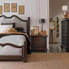 stanley kids bedroom furniture best home design ideas