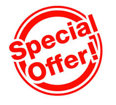 get coupons and deals be a savings superstar best