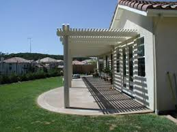 Patio Covers Enclosures Patio Covers Awnings Patio Enclosures