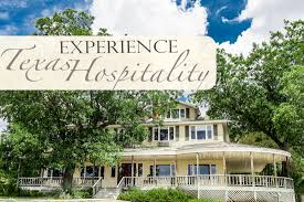 Hotels In Comfort Texas Haven River Inn Home