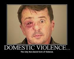 Domestic Violence Meme - berastain domestic violence in lgbt communities friends of justice