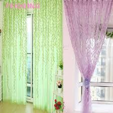 online get cheap fabric window valances aliexpress com alibaba
