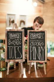 signature wedding drink names tbrb info