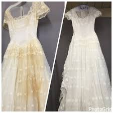 cleaning wedding dress bud s cleaning 16 photos 42 reviews cleaning 323