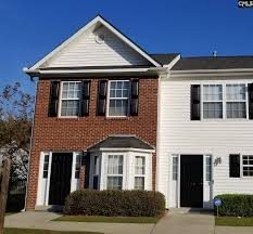Providence Hill Townhomes Columbia Mo by Columbia Sc Homes For Sale Between 75 000 And 100 000