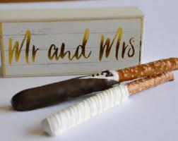edible wedding favor ideas edible wedding favor etsy