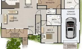 Design Kit Home Online 18 Best Townhouse Design Plans Building Plans Online 73506