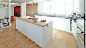 couleurs murs cuisine quelle couleur de mur pour une cuisine grise quelle couleur de mur