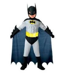 Batman Costume Spirit Halloween Kids Batman Costume Kids Batman Costume Kids Batman Batman