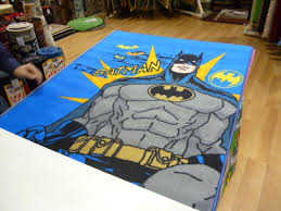 Superhero Rug Batman Rug Inspiration For Muffin U0027s Room Pinterest Batman