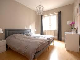 chambre gris clair 20 unique chambre gris clair image cokhiin com