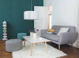 canapé salon pas cher charmant canape salon pas cher 3 deco salon style scandinave