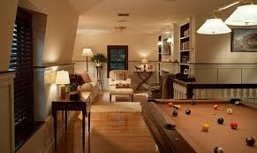 Game Room Basement Ideas - 16 stunning upstairs game room ideas house plans 19265