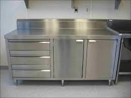 kitchen room magnificent kitchen refacing ideas kitchen cabinet