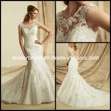 wedding gowns 2014 new wedding dresses
