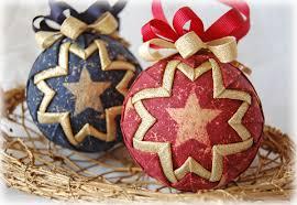 patriotic ornaments patriotic ornaments