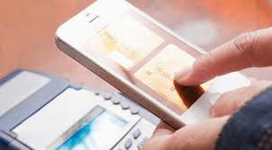 Ultipro Help Desk Phone Number by Tsys Payment Solutions Unlocking Payment Opportunities