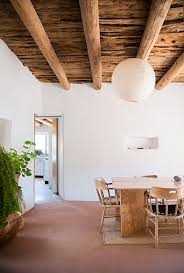19 best timber in interiors images on pinterest architecture