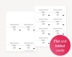 printable place cards printable place card templates wedding templates and printables