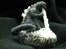 the world s most recently posted photos of breath and godzilla